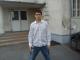 19sanya77 - Hetero Férfi szexpartner XI. kerület