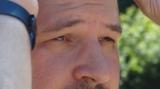 Bbalazs - Hetero Férfi szexpartner III. kerület