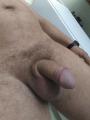 lala - Biszex Férfi szexpartner Debrecen