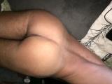 Passziv25 - Biszex Férfi szexpartner Tatabánya