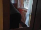Kiskivancsi - Biszex Férfi szexpartner Székesfehérvár