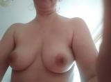 8888 - Biszex Nő szexpartner Tatabánya