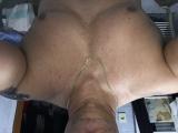 Jooy - Hetero Férfi szexpartner Debrecen