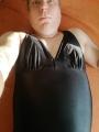 Jozsefd16 - Hetero Férfi szexpartner Békéscsaba