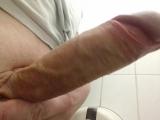 Szex1 - Biszex Férfi szexpartner Szombathely