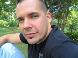 kevin4444 - Biszex Férfi szexpartner Veszprém