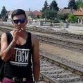 Greg_0617 - Hetero Férfi szexpartner Alsónémedi