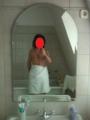 Hellforge - Hetero Férfi szexpartner Szombathely