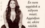 Alma12345 - Hetero Nő szexpartner Dorog