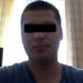 Tomi2300 - Biszex Férfi szexpartner Budapest