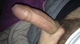 peti22 - Hetero Férfi szexpartner Tormafölde
